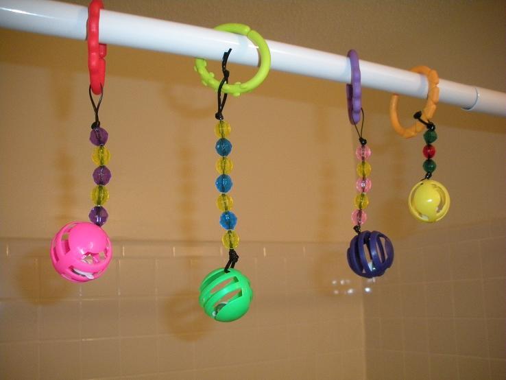 Glidergossip Toys I Ve Made